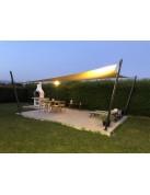 Proyector de exterior Easy Lamp