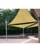Tenda a Caduta EasyRoll v2 Standard